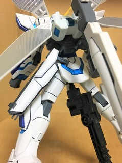 ガンダムX魔王11